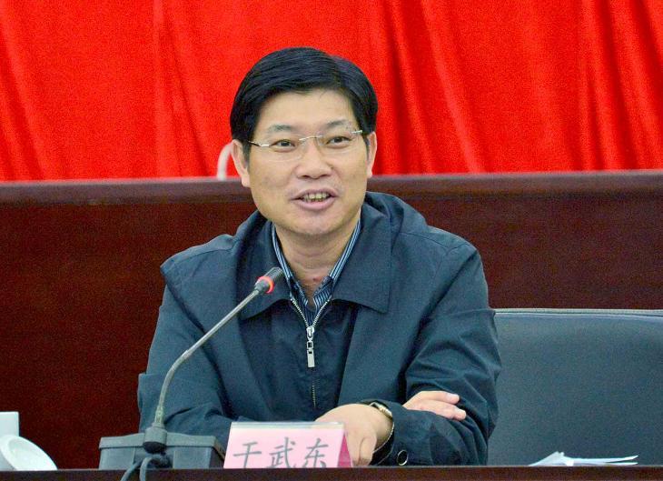 浙江大学管理学院青年教师赴湖州企业挂职